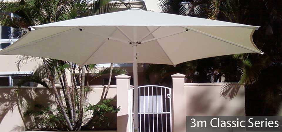 Shade Sails in Grafton and Surrounding Areas